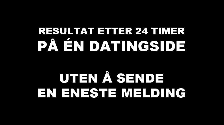 telefonnummer utveksling dating